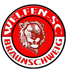 Welfensport